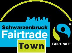 http://fairtrade-schwarzenbruck.de Logo