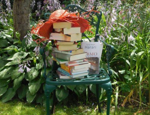Wenn es mal online ein soll: 5 faire Buch-Shops