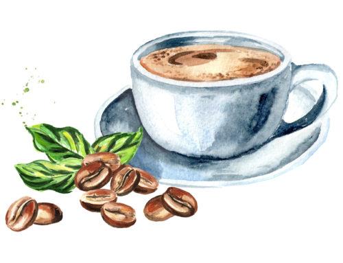 Kaffee für morgen: Fairtrade erneuert Kaffeestandard